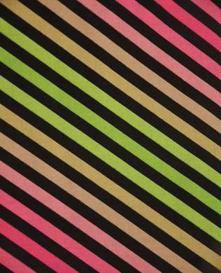 20536 71 Pink Green