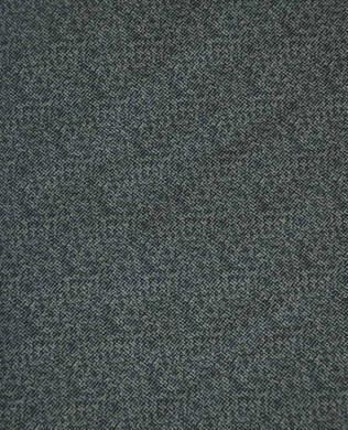 2089 Speckle Taupe