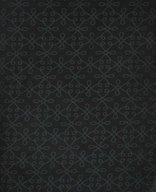 212 Continuous Dots