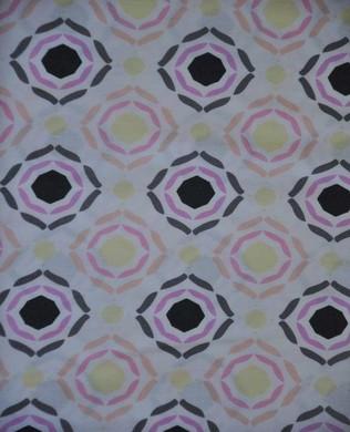 214280 11 Kaleidoscope White