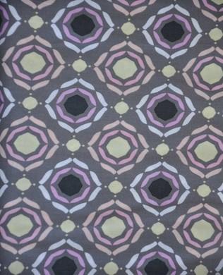 214280 12 Kaleidoscope Grey