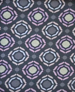 214280 13 Kaleidoscope Charcoal