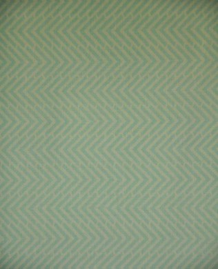 2144 0043 Herringbone Aqua