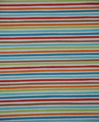 21535 11 Stripes