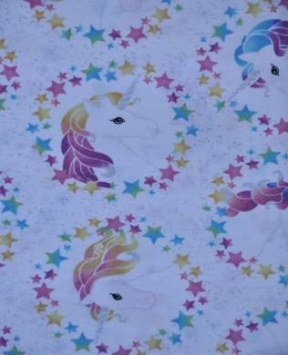 22014 10 Unicorns in Stars