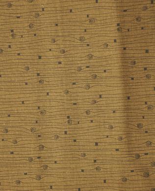 221 Z Brown Wood