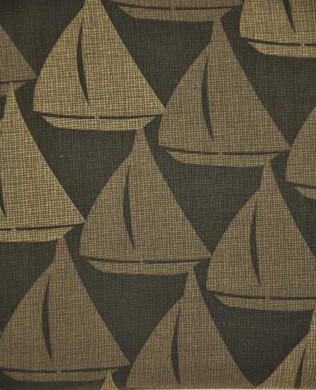 2214003 Sailing Charcoal