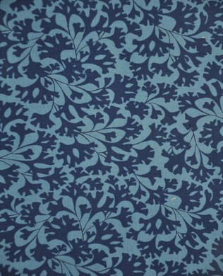 2221001 Seaweed Blue