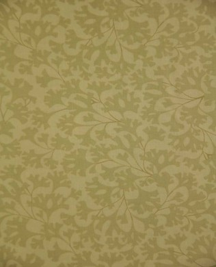 2221002 Seaweed Cream