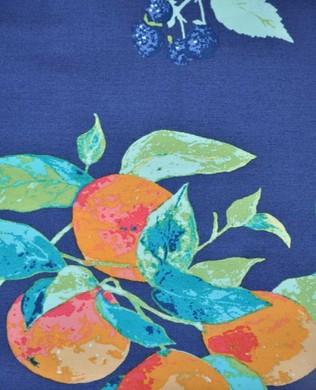 22605 Frutteria Bleu