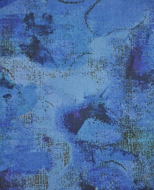 2261 1 Stippled Blue