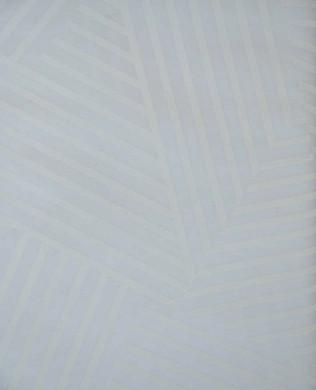 2289 0146 Manor Stripe White