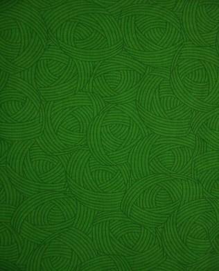 22926 Green