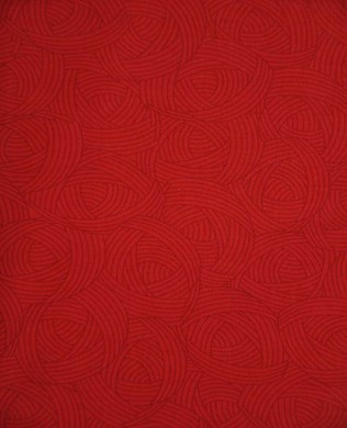 22926 Red