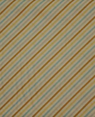 23105ZQ Diagonal Stripe
