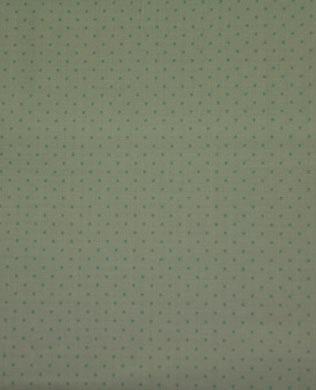 23106Q Blue Pin Dot