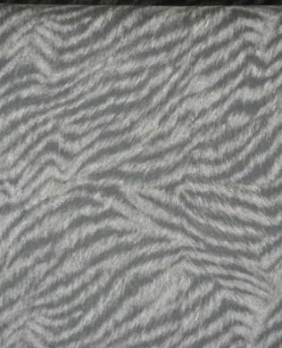2319 6 Grey Fur