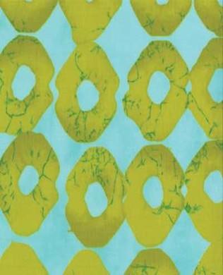 23232 14 Robins Egg Kuba
