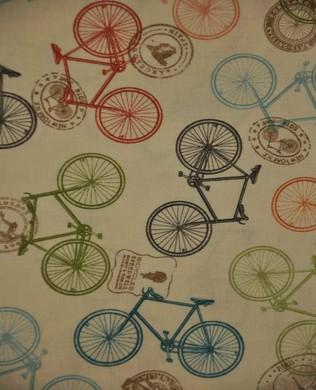 23440 Bikes