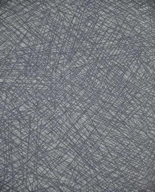 23500 Scratch Grey