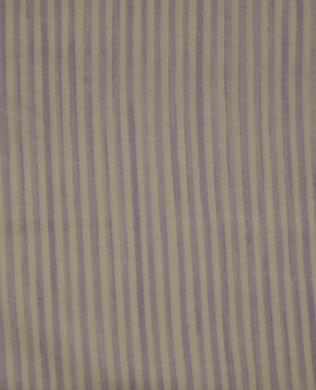 24194 Lilac Stripe