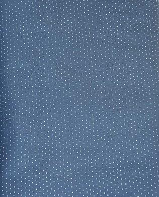 24299 Pixie Dot Grey