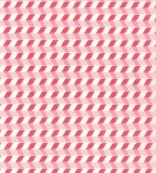 25096 12 Blush Diagonals