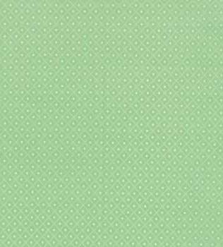 25097 16 Foliage Dots