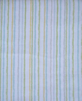 2523 55 Multi Stripes