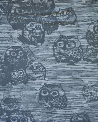 2531 Owly Boo