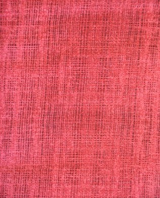 26443 Woven Red