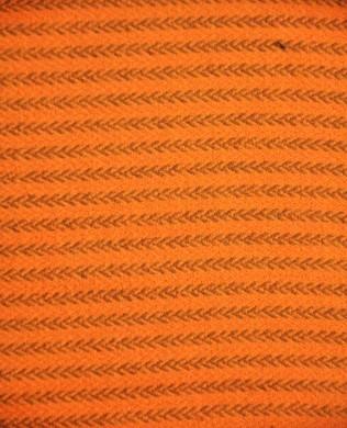 2780128 Orange Arrow