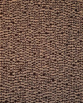 2785-70-Brown