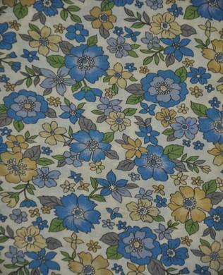 2800 16 Blue Flowers Lge