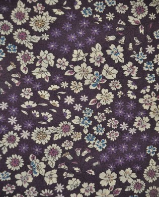 2800 8 Flowers Med Purple