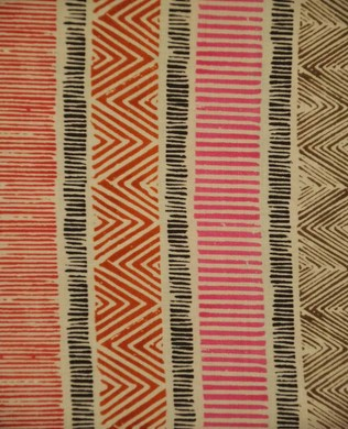 282 Stripes Multi