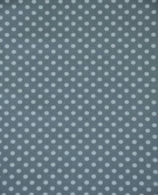 3 Spot Reverse Grey