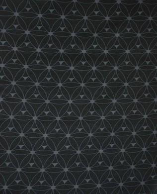 300 Geometric