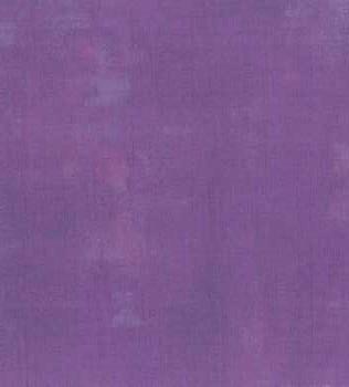 30150 239 Grape