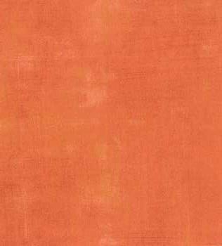 30150 261 Papaya