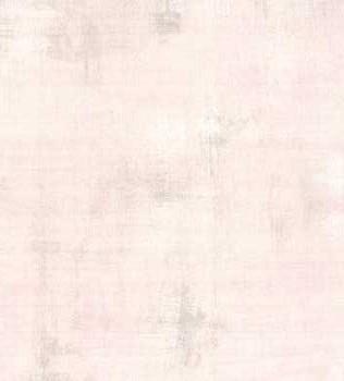 30150 286 Ballet Slipper
