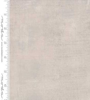 30150 359 Taupe