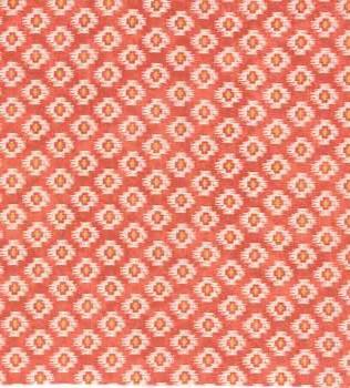 30384 13 Lantern Strawberry