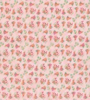 30393 13 Mini Pink