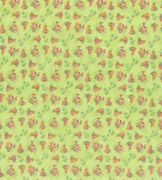 30393 15 Mini Green