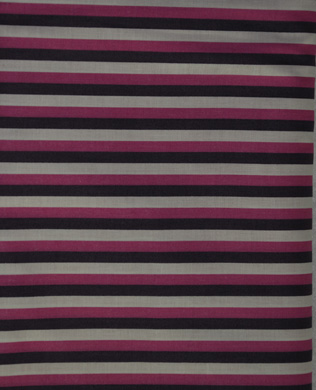 30421 110 Purple Stripe