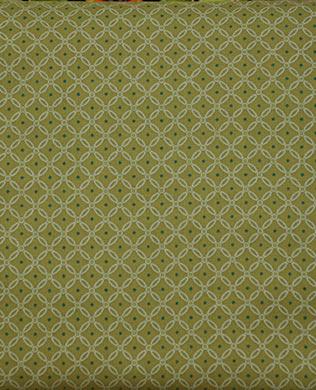 304331 Green Dot