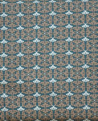 304338 Navy Symmetry