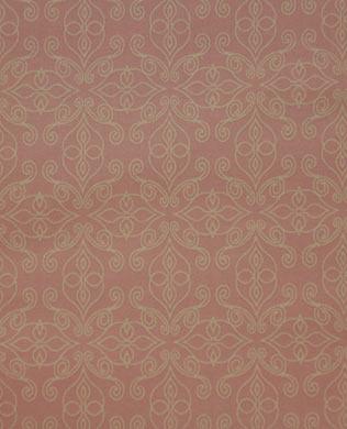 304412 Swirls Pink