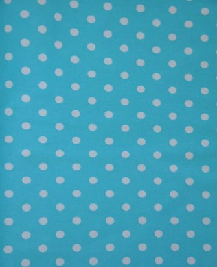3053 Lge White Spots Sky